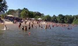 Guarant� do Norte - Balneario Streg, Por Bruno Nunes
