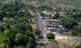 Itiquira - Por ELIETEDORNEL