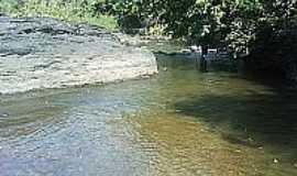 Jangada - Rio  Jangada-Foto:Ewertonsgt