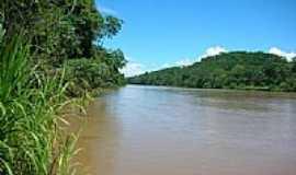 Jarudore - Rio Vermelho-Foto:grauciano