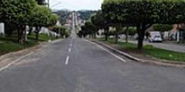 Avenida-Foto:Gustavo Bretas