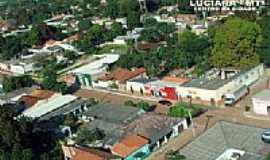 Luciara - Centro da cidade foto por wagner_quedi