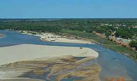 Luciara - Luciara - Mato Grosso