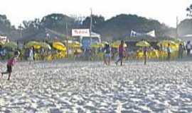 Luciara - Festival de Praia 2008