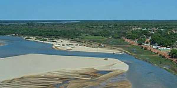 Luciara - Mato Grosso