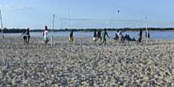 Festival de Praia 2008