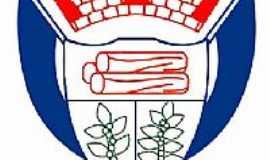 Marcelândia - Brasão do Municipio