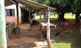 Marzagão - Casa área rural-Foto:Neb32