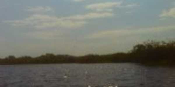 fotos da vista rio mutum, Por duda
