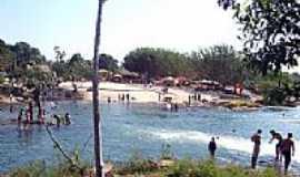 Novo São Joaquim - 2º Festival de Pesca Estadual