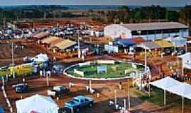 Porto dos Gaúchos - paque de exposições da Acriporto por Porto Noticias