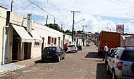 Poxoréo - Rua Paraíba foto neliopox