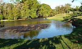 Reserva do Cabaçal - Rio Babaçal  foto por miguel vieira