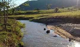 Reserva do Caba�al - Rio Gracena - por mgVIEIRA