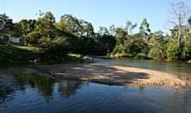 Reserva do Cabaçal - Reserva do Cabaçal foto por M.Negretti
