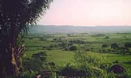 Reserva do Caba�al - Vista parcial foto por Evandro Andr� F�lix