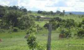 Vale de São Domingos - Vale de São Domingos, Por flasaque