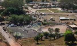 Vale de São Domingos - expovale, Por francisco freitas