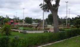 Vale de São Domingos - praça, Por francisco freitas