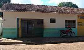 São Félix do Araguaia - Prefeitura Municipal de São Félix do Araguaia-MT-Foto:Ludmila_Miranda