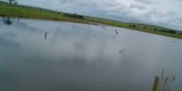 Xingu, Por Usmael