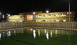 Sapezal - Escola Estadual foto  amilcky.jm, Panoramio
