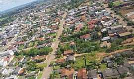 Tabaporã - Imagens da cidade de Tabaporã - MT