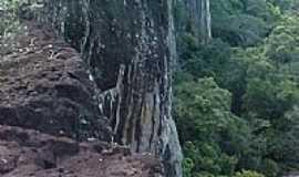 Tangar� da Serra - Mirante do Bonzanini