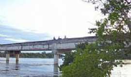 Terra Nova do Norte - Ponte