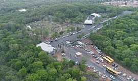 Várzea Grande - Imagens da cidade de Várzea Grande - MT