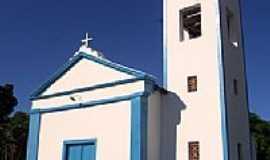 Várzea Grande - Igreja NS Guia por sedec-larrea