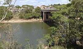 V�rzea Grande - Rio Cuiab� por Marcelo Amaral