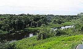 Vila Bela da Santíssima Trindade -  Vila Bela Ansicht