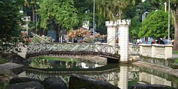 Imagens da cidade de Abaetetuba - PA por Paganelli