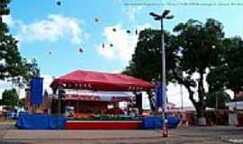 Almeirim - Festa dos 120 anos de Almeirim foto por Heraldo Amoras (Panoramio)