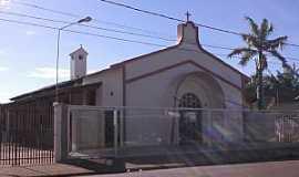 Altamira - Altamira-PA-Santuário N.Sra.de Nazaré-Foto:★Ƹ̵̡Ӝ̵̨̄Ʒ CECILIA ♥♫