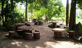 "Ananindeua - Parque Ambiental de Ananindeua ""Ant�nio Dan�bio"" - Por Odilson S�"