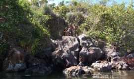 Cacha Pregos - Por jô carvalho