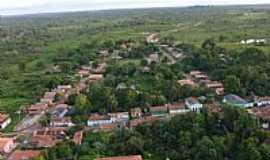 Apinagés - Apinagés-PA-Vista da cidade-Foto:Thiago Bernardo
