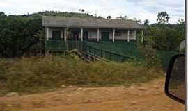 Aruri - Aruri-PA-Escola da Comunidade-Foto:nsilveirasp