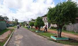 Bagre - Imagens da cidade de Bagre - PA