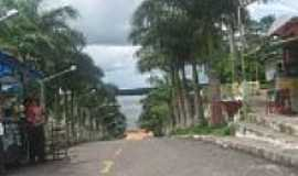 Baião - Baião - PA