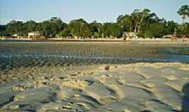 Beja - Praia-Foto:paganelli