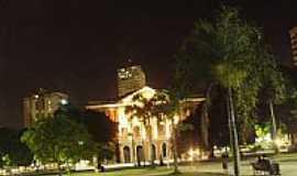 Belém - Teatro da Paz em Belém-PA-Foto:Eloi Raiol 12 9