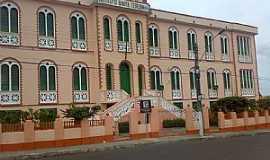 Bragan�a - Bragan�a-PA-Instituto Santa Teresinha-Foto:Eloi Raiol 12 9
