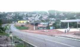 Brejo Grande do Araguaia - brejo grande do araguaia, Por valdimar