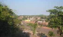 Brejo Grande do Araguaia - BREJO GRANDE, Por VALDIMAR LOPES DA SILVA