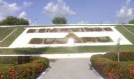 Bujaru - Cais Bujaru-Pa- Por Rilson Lima