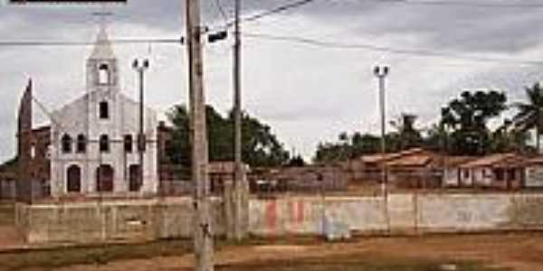 Igreja-Foto:culturaluziense