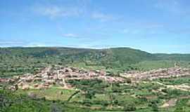 Caetanos - Caetanos, vista panor�mica.  por adilson de lima